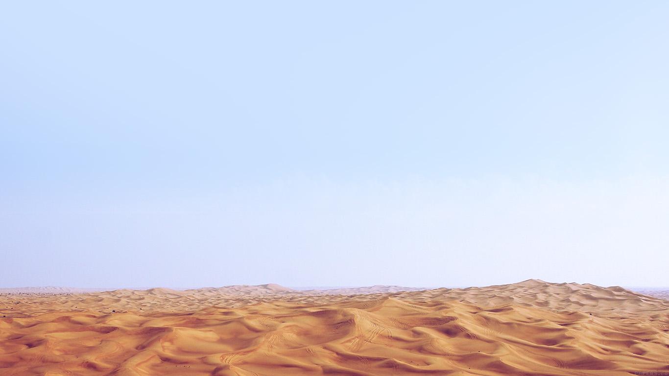 desktop-wallpaper-laptop-mac-macbook-airml39-desert-minimal-blue-nature-sky-earth-wallpaper