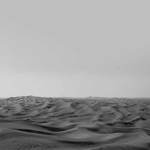 iPapers.co-Apple-iPhone-iPad-Macbook-iMac-wallpaper-ml40-desert-minimal-bw-dark-nature-sky-earth-wallpaper