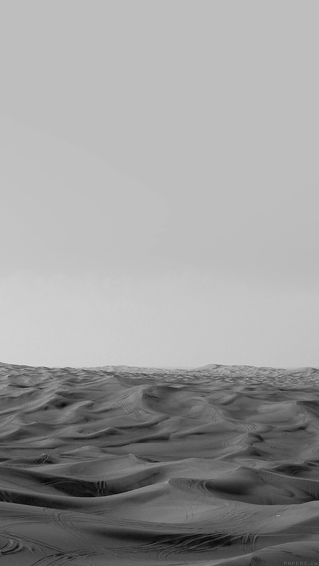 http://papers.co/wallpaper/papers.co-ml40-desert-minimal-bw-dark-nature-sky-earth-4-wallpaper.jpg