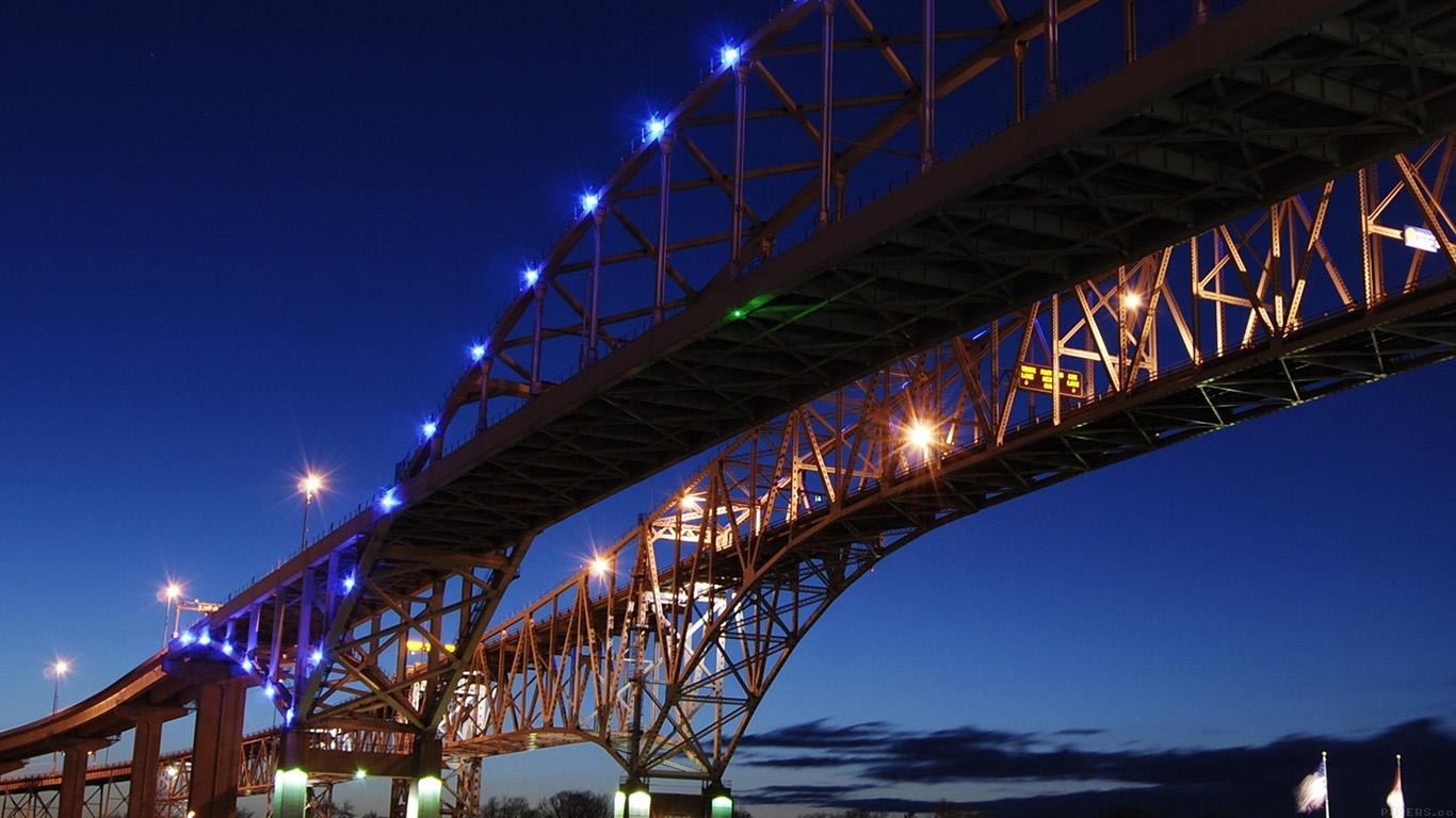 iPapers.co-Apple-iPhone-iPad-Macbook-iMac-wallpaper-ml42-bridge-to-usa-america-river-nature-city-wallpaper