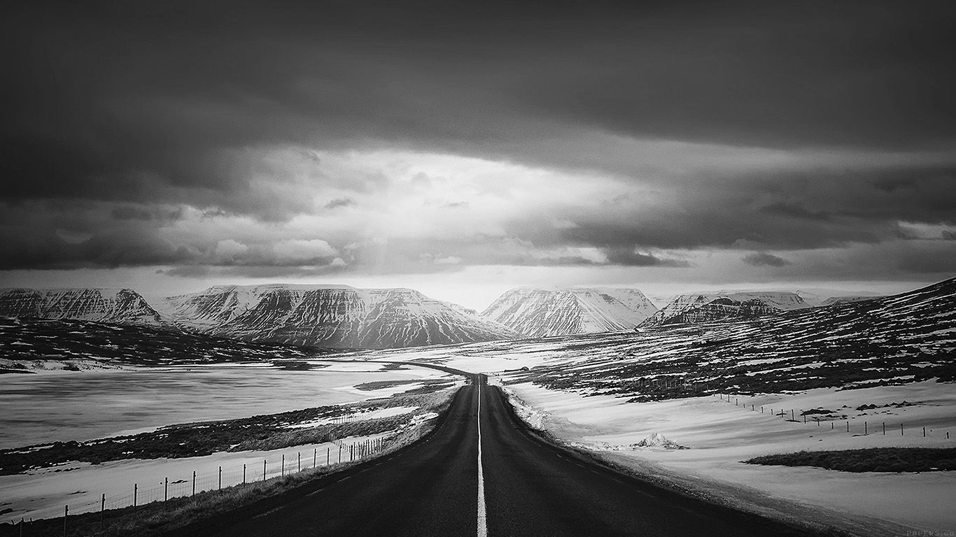 desktop-wallpaper-laptop-mac-macbook-airml49-road-to-heaven-snow-mountain-bw-dark-nature-winter-wallpaper