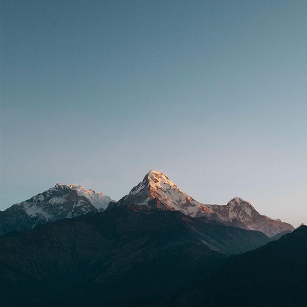 iPapers.co-Apple-iPhone-iPad-Macbook-iMac-wallpaper-ml63-mountain-high-sky-nature-rocky-wallpaper