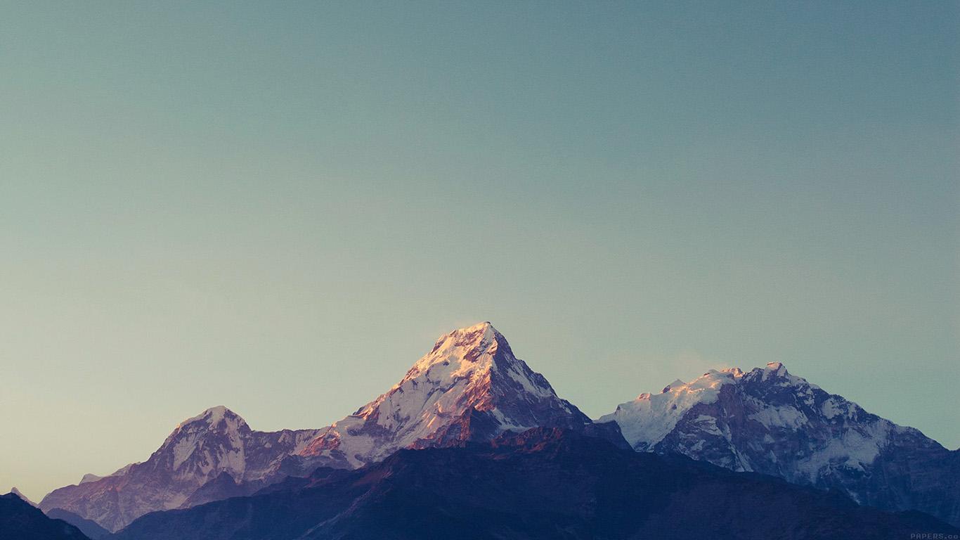 desktop-wallpaper-laptop-mac-macbook-airml64-mountain-blue-high-sky-nature-rocky-wallpaper