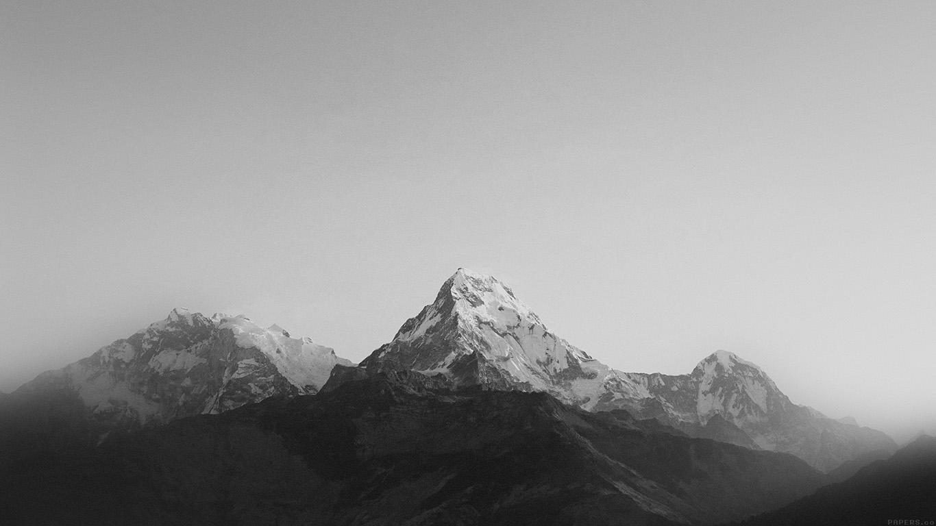 desktop-wallpaper-laptop-mac-macbook-airml66-mountain-bw-dark-high-sky-nature-rocky-wallpaper