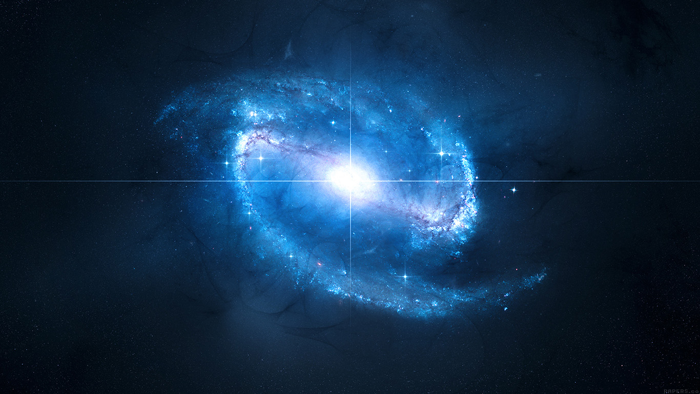 iPapers.co-Apple-iPhone-iPad-Macbook-iMac-wallpaper-ml68-space-bingbang-explosion-star-nature-dark-wallpaper