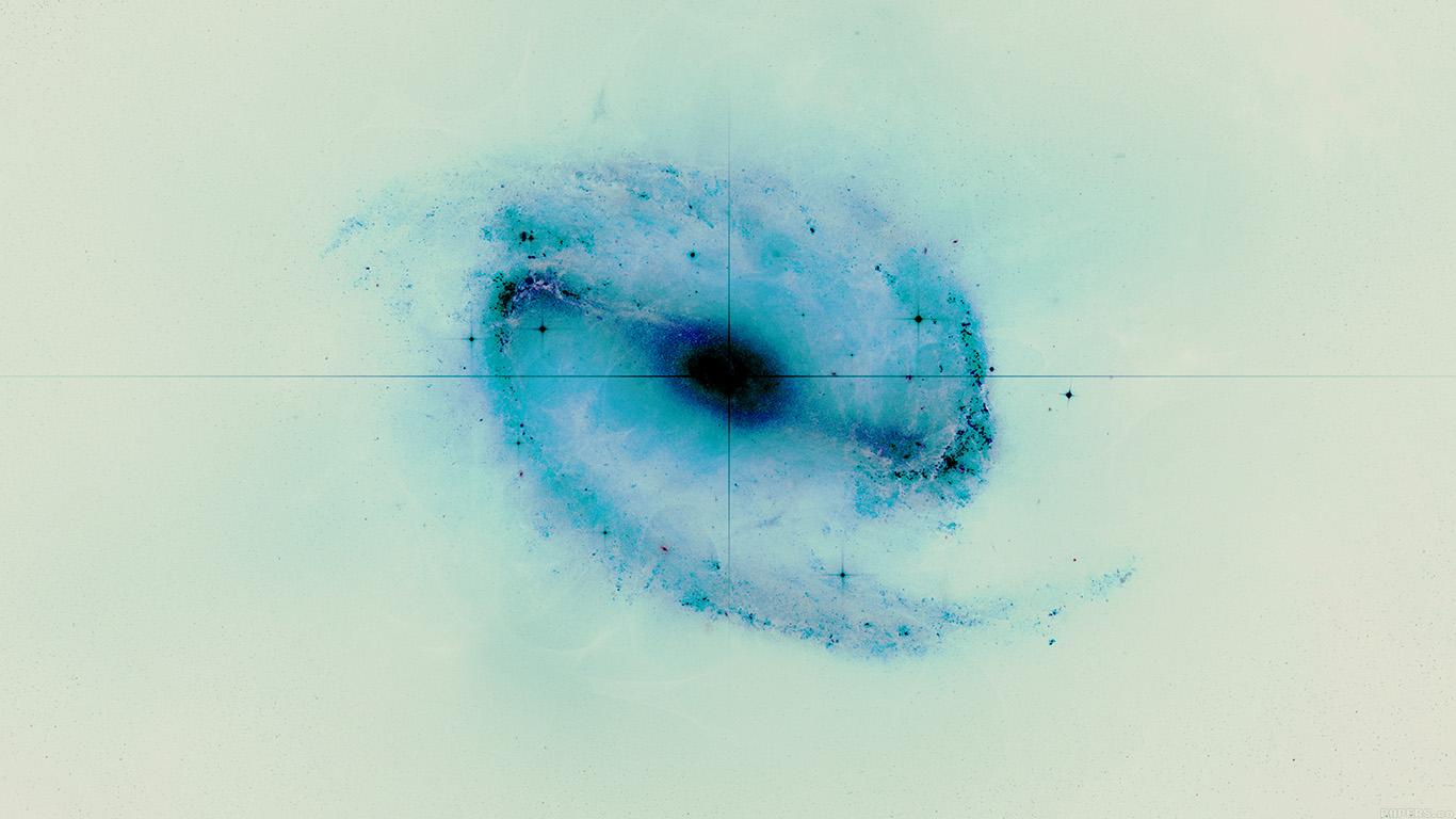 desktop-wallpaper-laptop-mac-macbook-airml69-space-blue-bingbang-explosion-star-nature-white-wallpaper