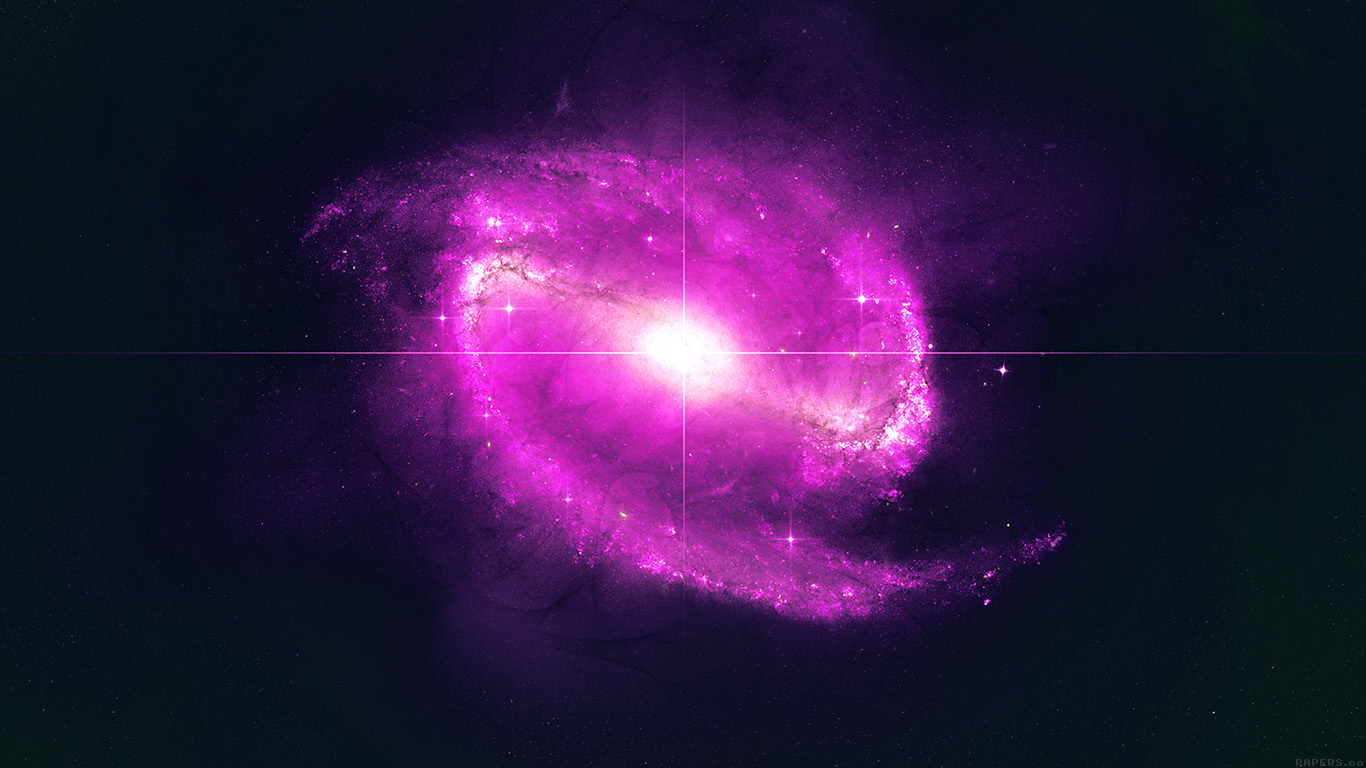 iPapers.co-Apple-iPhone-iPad-Macbook-iMac-wallpaper-ml71-space-pink-bingbang-explosion-star-nature-dark-wallpaper