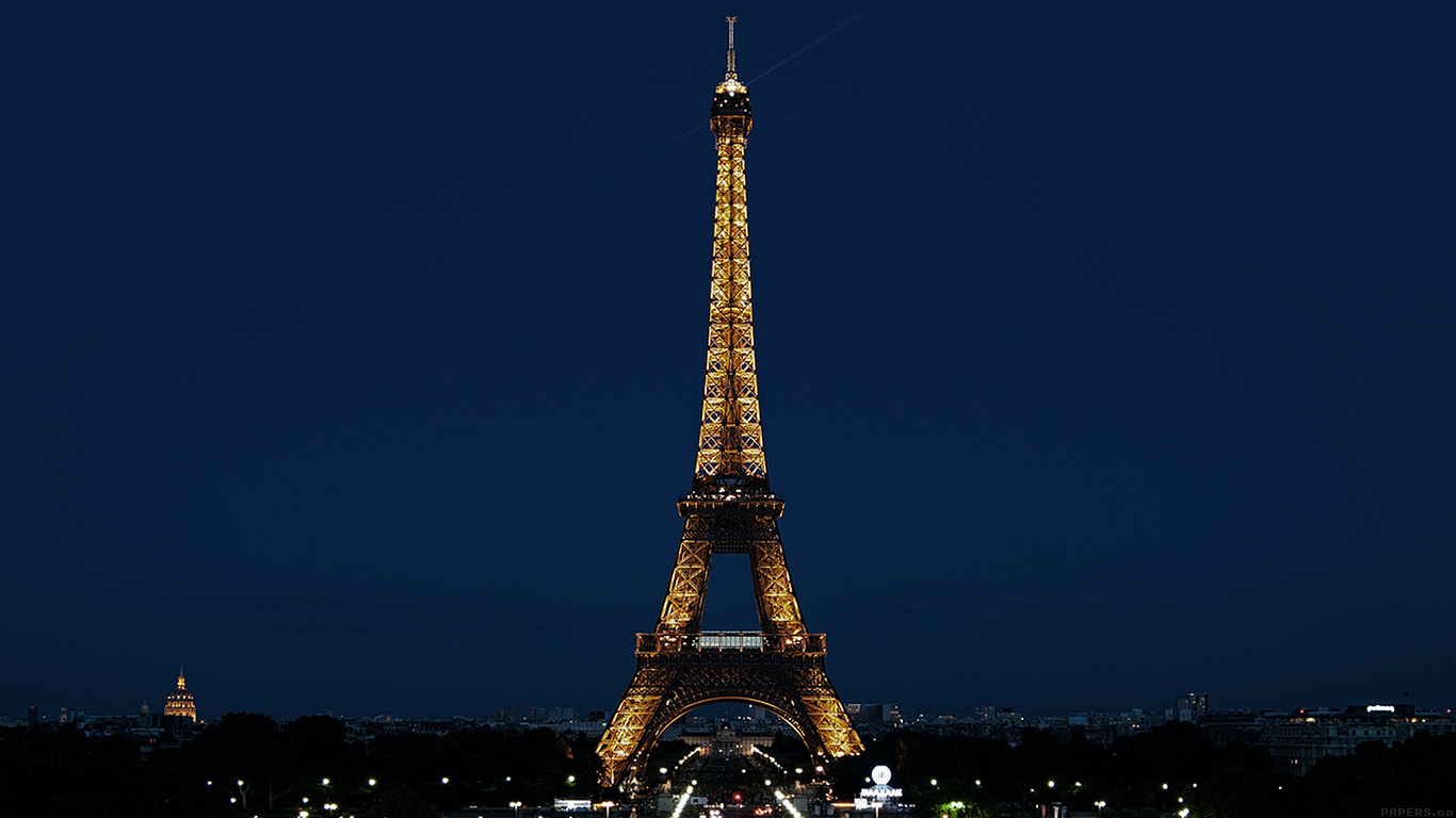 iPapers.co-Apple-iPhone-iPad-Macbook-iMac-wallpaper-ml77-paris-night-france-city-eiffel-tower-wallpaper