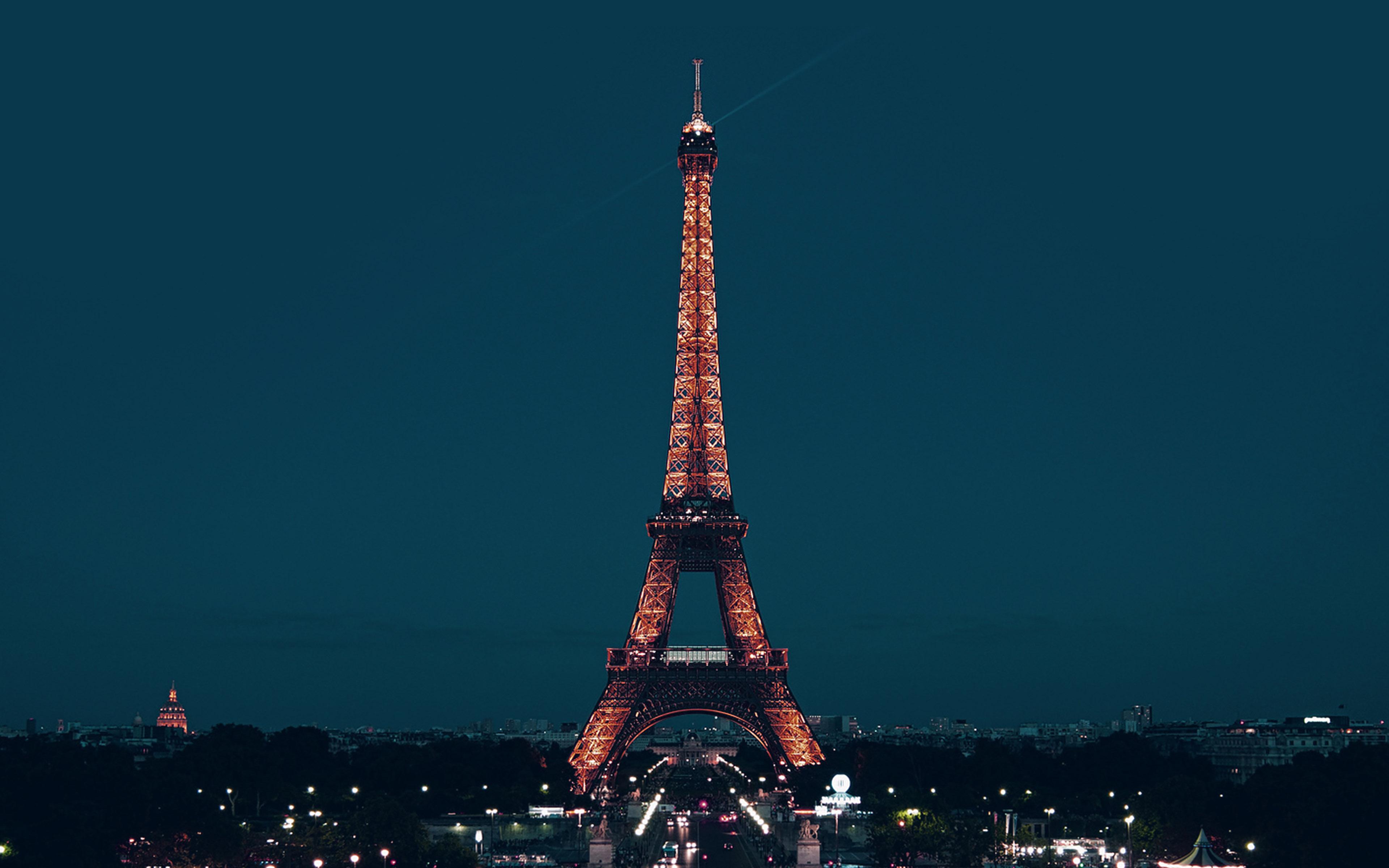 Most Inspiring Wallpaper Macbook Paris - papers  HD_463097.jpg