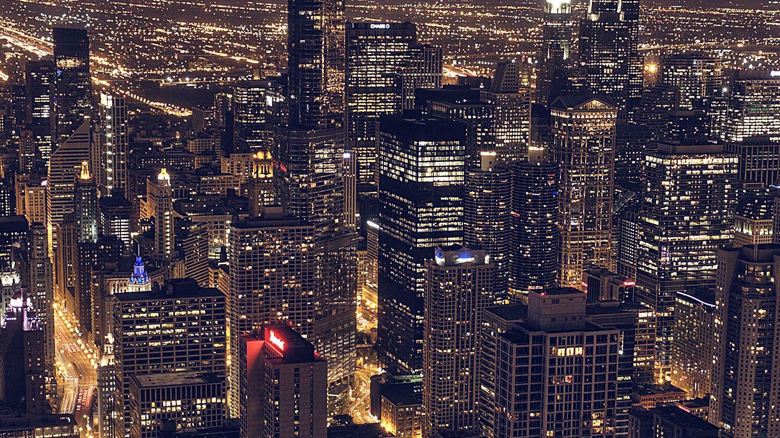 the darkness essay Essay on joseph conrad's heart of darkness civilization vs the heart of darkness konstantin shestopaloff may 2, 2013 the progress of humanity over the last few.
