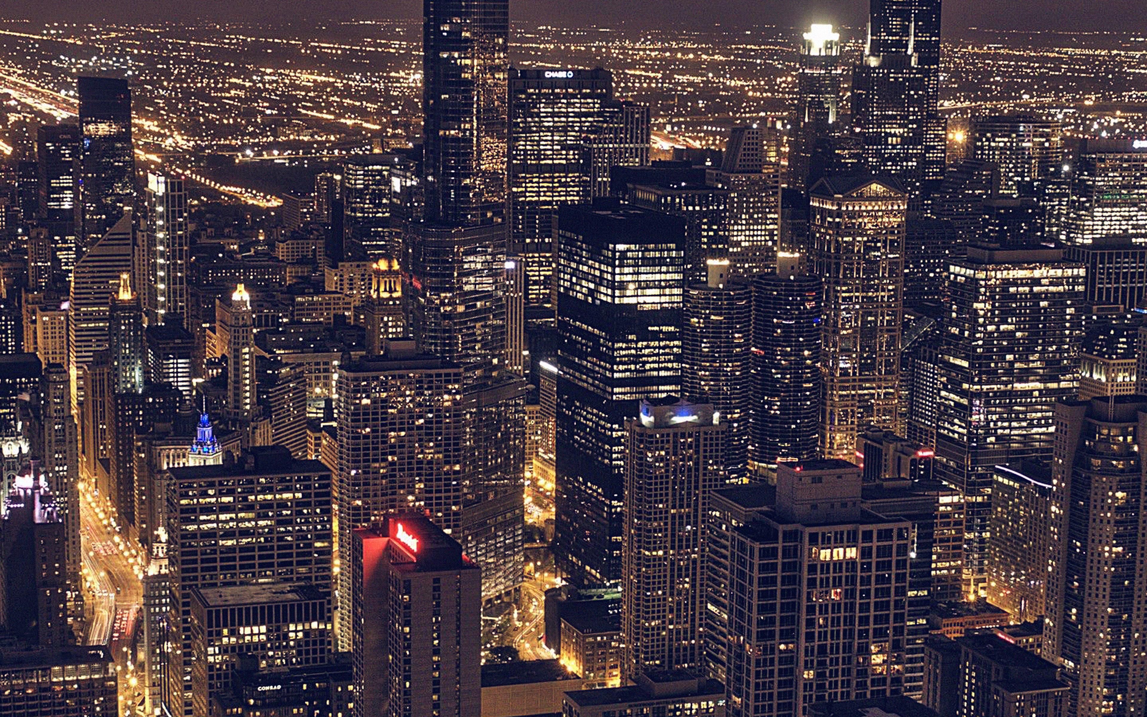 ml83-city-view-night-dark - papers.co