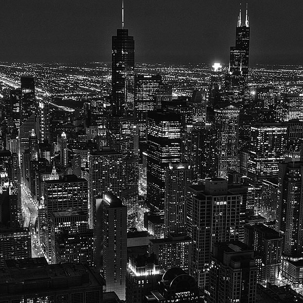 iPapers.co-Apple-iPhone-iPad-Macbook-iMac-wallpaper-ml84-city-view-night-dark-bw-wallpaper
