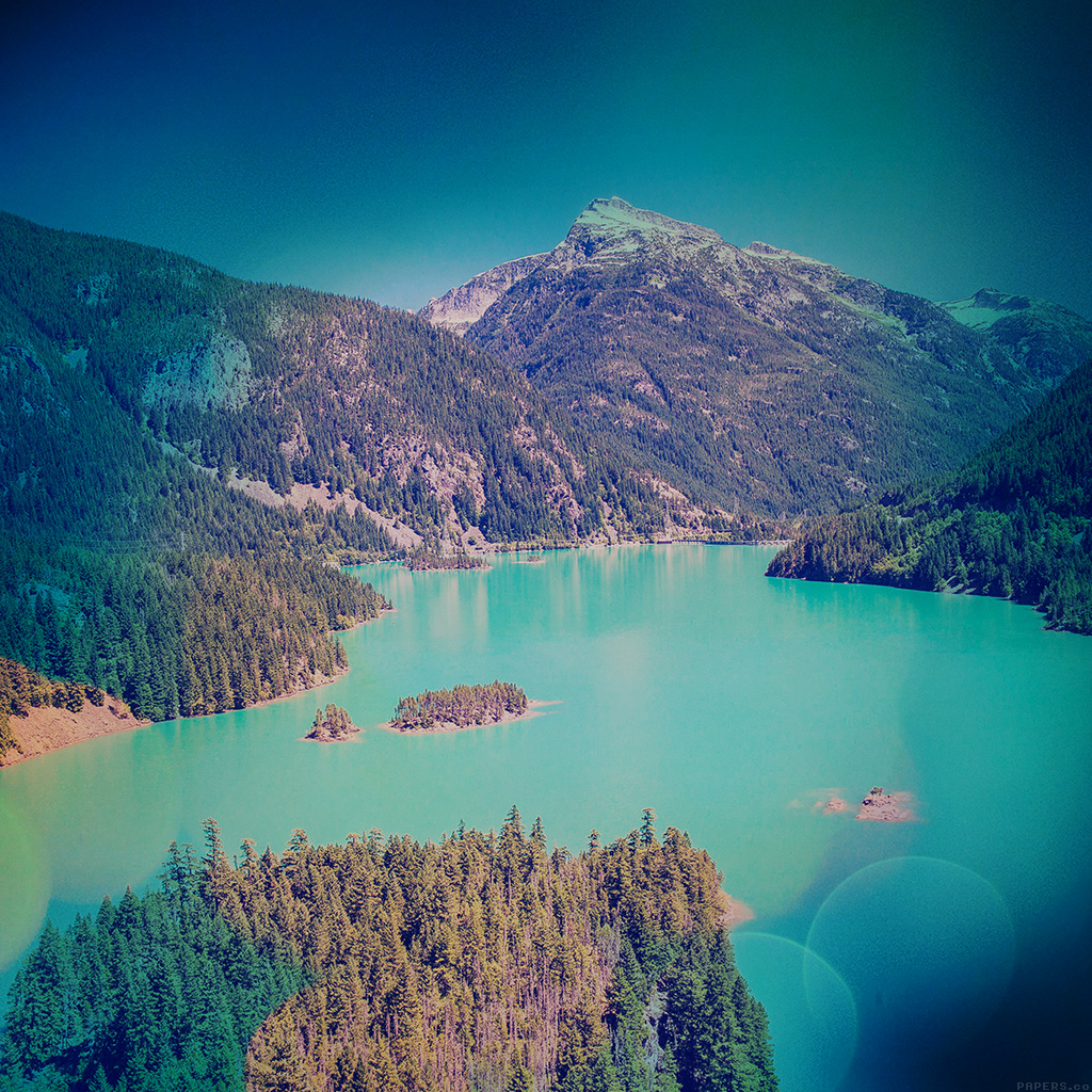 android-wallpaper-ml92-lake-water-mountain-instagram-view-nature-wallpaper
