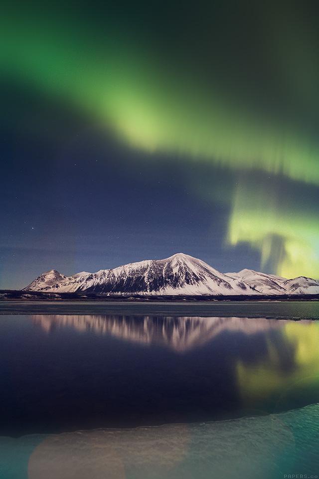 freeios7.com-iphone-4-iphone-5-ios7-wallpaperml93-aurora-night-sky-instagram-art-nature-iphone4