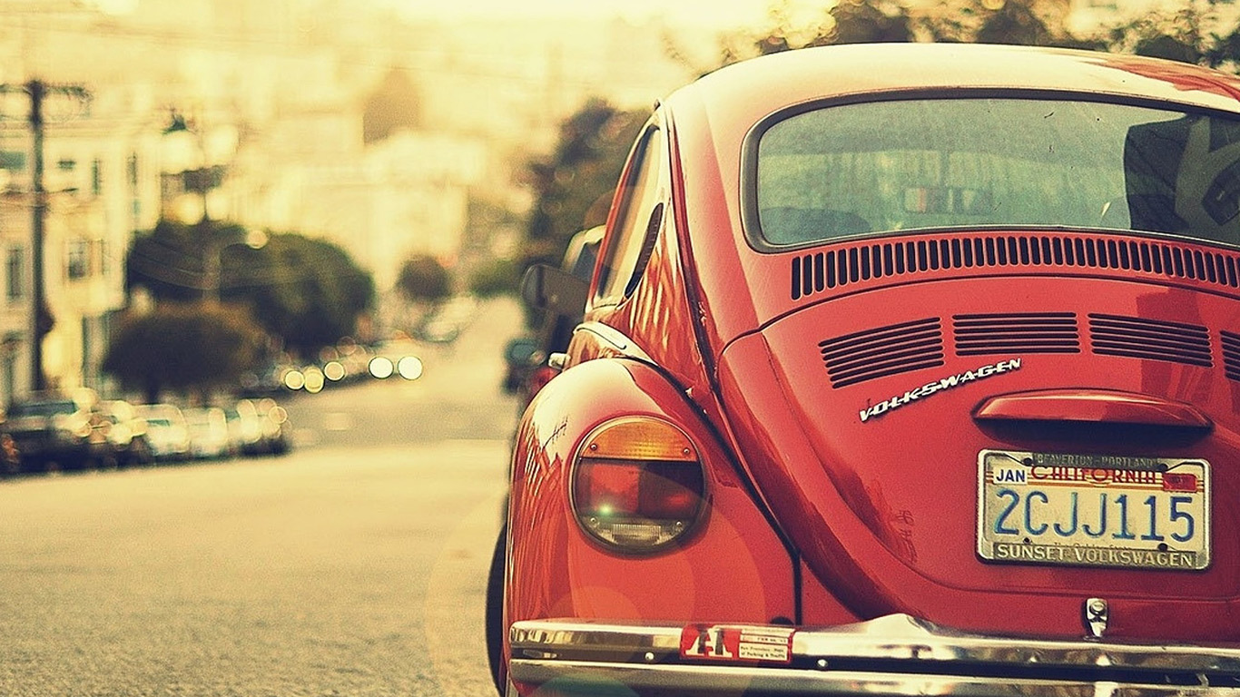 iPapers.co-Apple-iPhone-iPad-Macbook-iMac-wallpaper-mm13-old-car-street-vintage-wallpaper