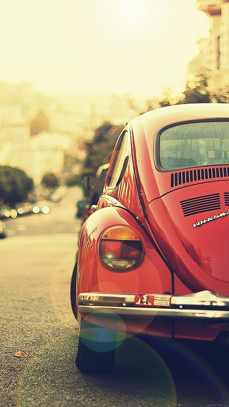 iPhonepapers.com-Apple-iPhone8-wallpaper-mm13-old-car-street-vintage