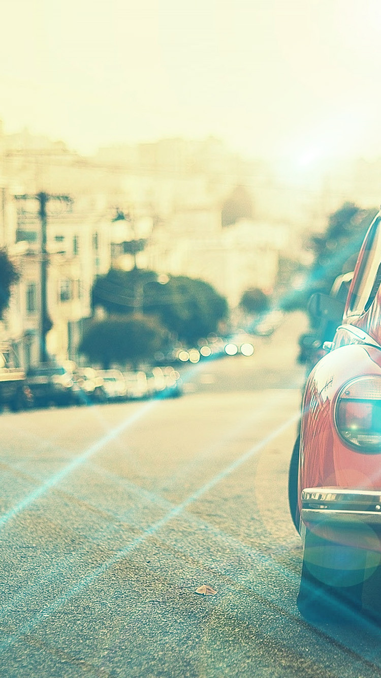 iPhone6papers.co-Apple-iPhone-6-iphone6-plus-wallpaper-mm14-old-car-street-vintage-flare