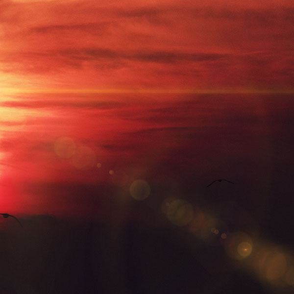 iPapers.co-Apple-iPhone-iPad-Macbook-iMac-wallpaper-mm21-sky-red-sunset-night-flare-nature-wallpaper