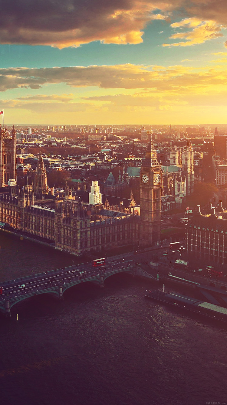 iPhone6papers.co-Apple-iPhone-6-iphone6-plus-wallpaper-mm23-england-skyview-city-flare-big-ben-nature