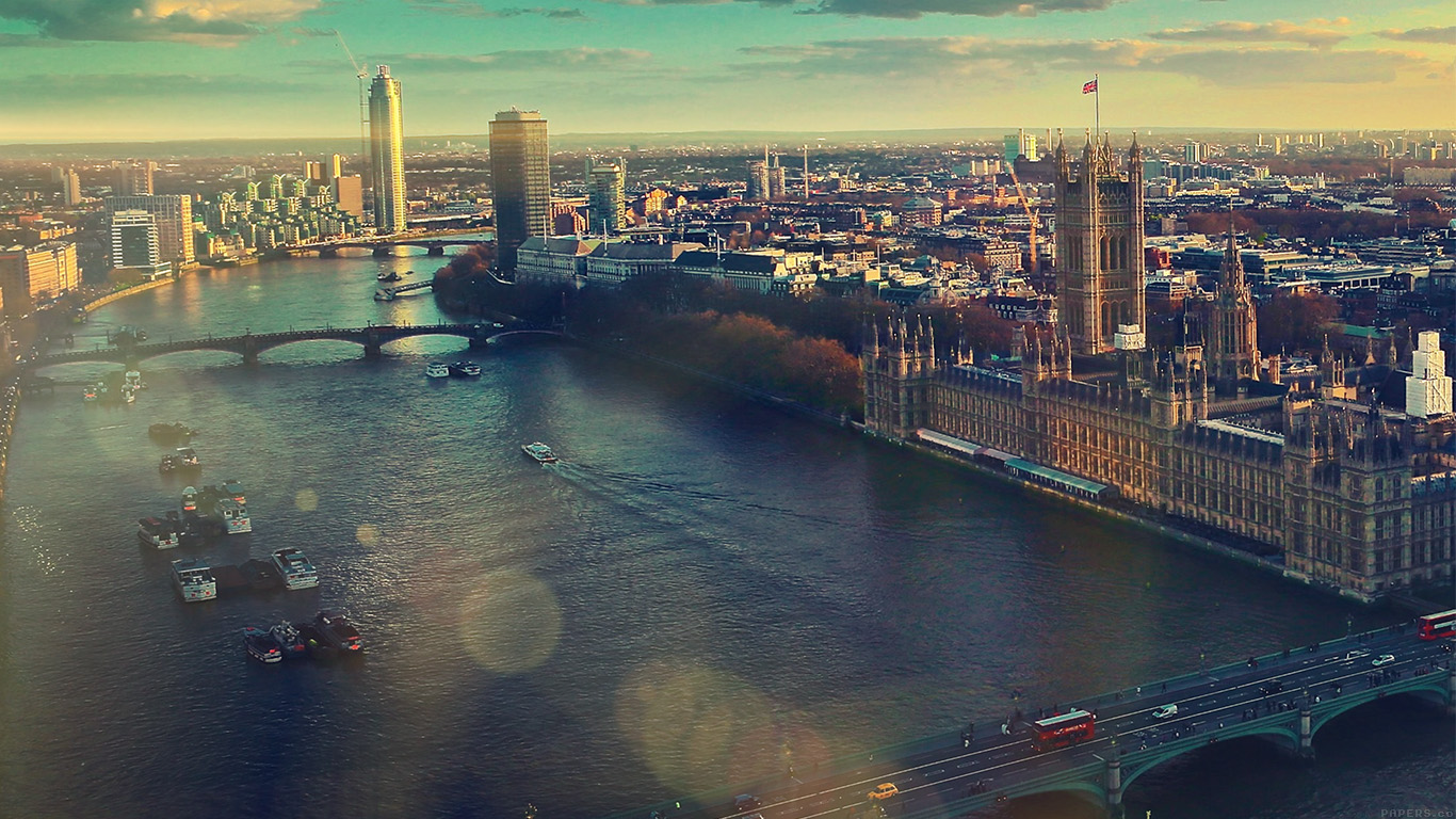 desktop-wallpaper-laptop-mac-macbook-airmm24-england-london-skyview-city-flare-big-ben-nature-wallpaper