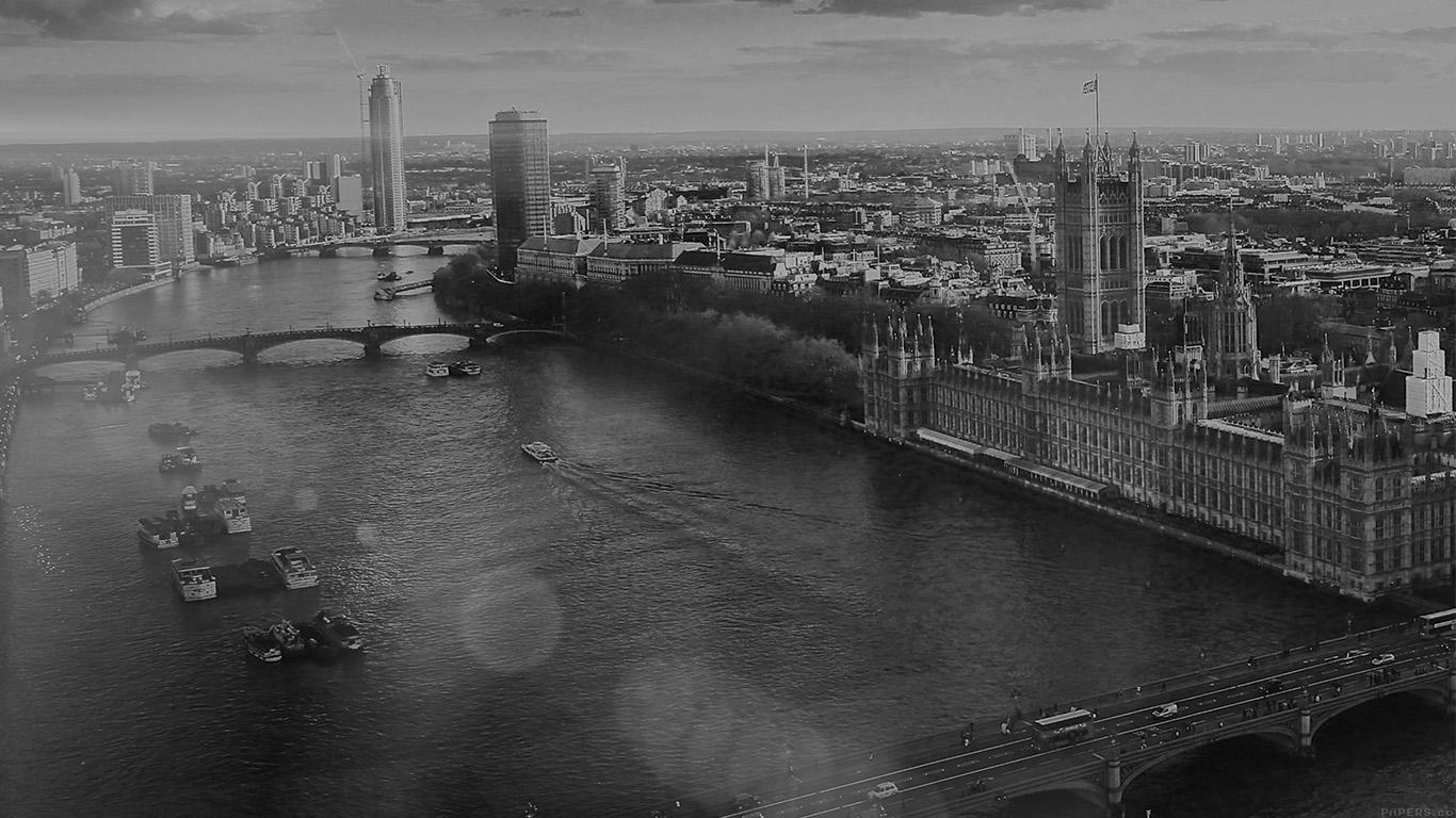 desktop-wallpaper-laptop-mac-macbook-airmm25-england-london-dark-bw-skyview-city-flare-big-ben-nature-wallpaper