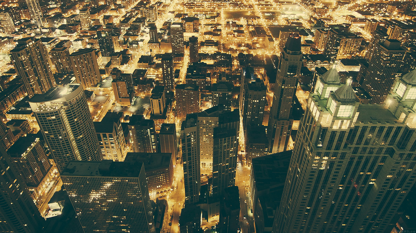 desktop-wallpaper-laptop-mac-macbook-airmm54-chicago-night-sky-city-wallpaper