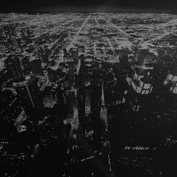 iPapers.co-Apple-iPhone-iPad-Macbook-iMac-wallpaper-mm57-chicago-night-sky-city-dark-bw-wallpaper
