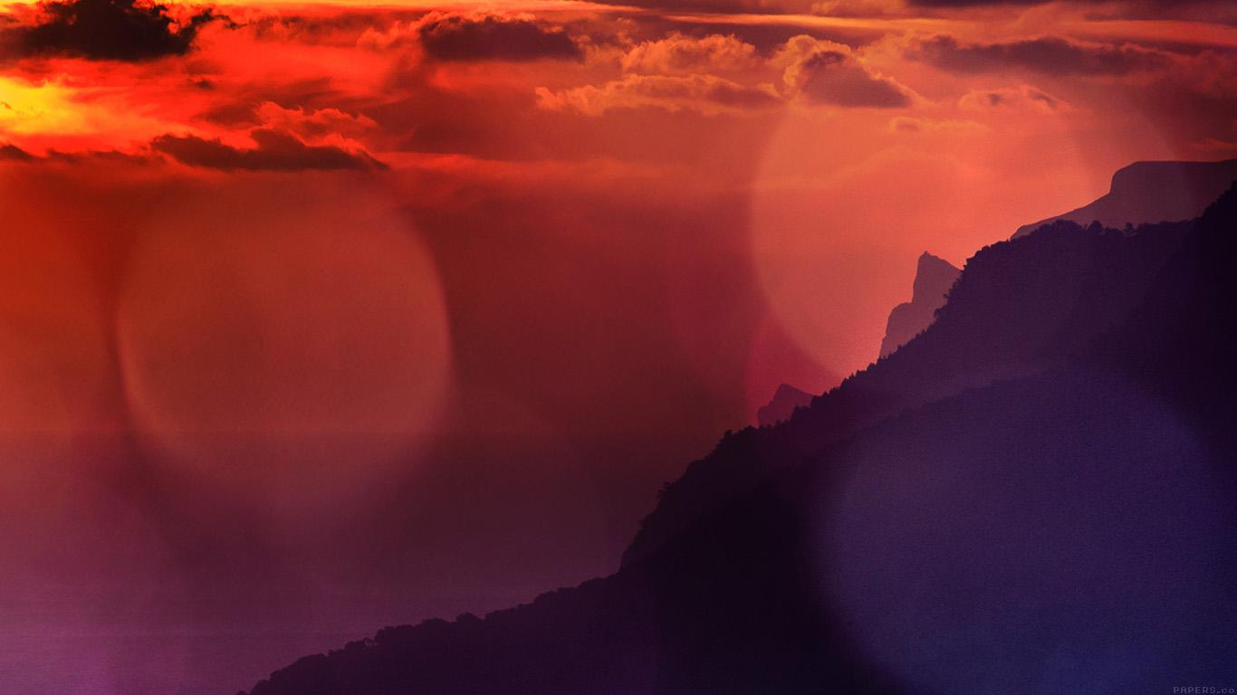 desktop-wallpaper-laptop-mac-macbook-airmm60-sunshine-sea-flare-bokeh-mountain-palma-sky-afternoon-nature-wallpaper