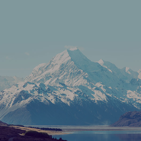 iPapers.co-Apple-iPhone-iPad-Macbook-iMac-wallpaper-mm63-mountain-snow-lake-dark-nature-peace-wallpaper