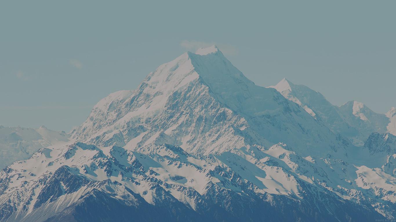 desktop-wallpaper-laptop-mac-macbook-airmm63-mountain-snow-lake-dark-nature-peace-wallpaper