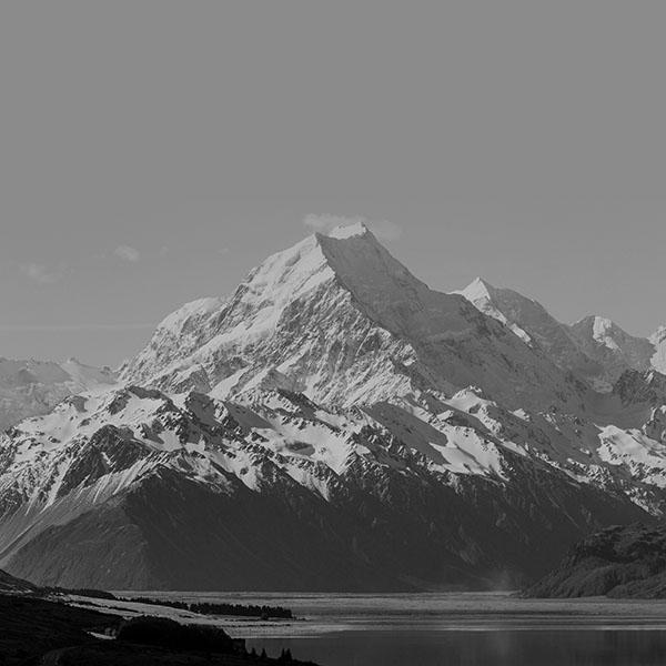 iPapers.co-Apple-iPhone-iPad-Macbook-iMac-wallpaper-mm64-mountain-snow-lake-dark-bw-nature-peace-wallpaper