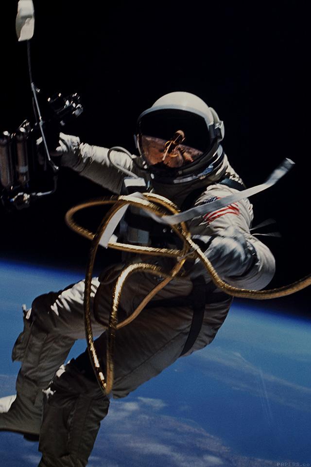 Space travel essay