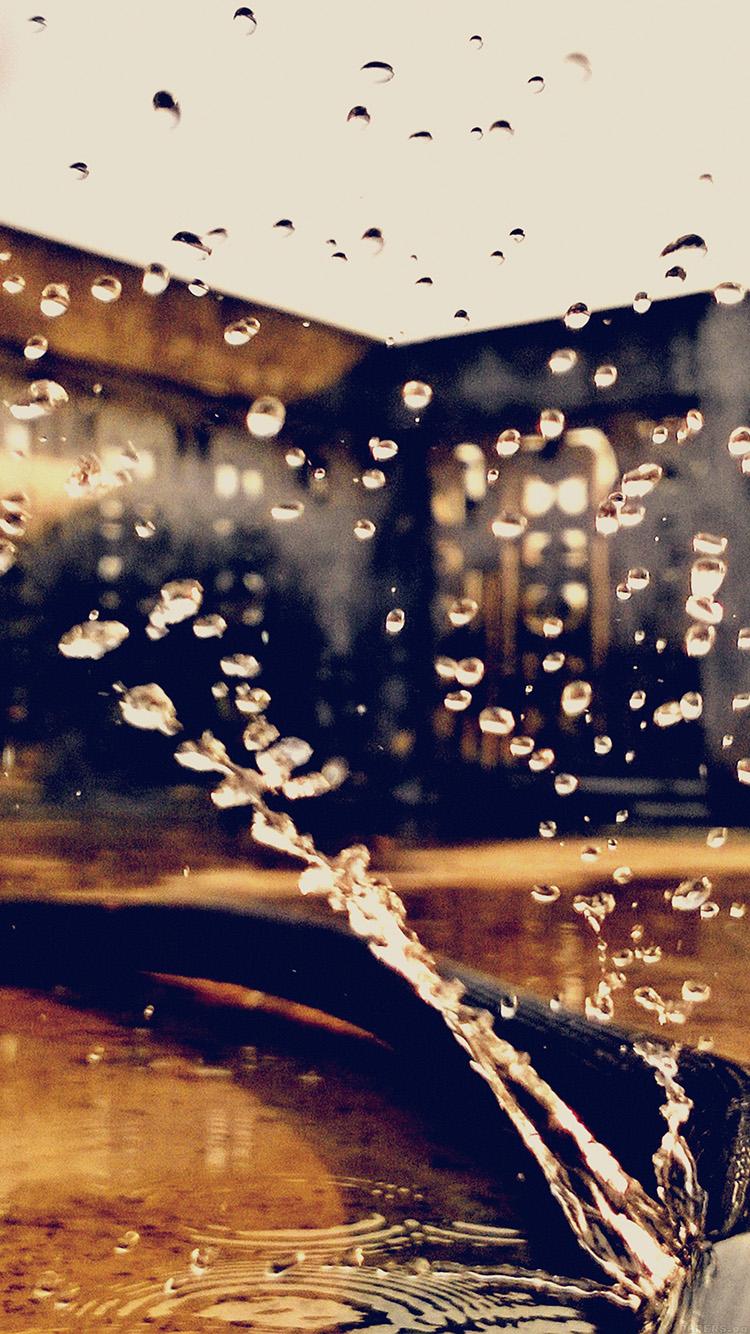 iPhone7papers.com-Apple-iPhone7-iphone7plus-wallpaper-mm79-pipe-leak-raj-tolasaria-photo-art