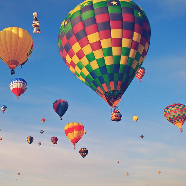 iPapers.co-Apple-iPhone-iPad-Macbook-iMac-wallpaper-mm86-hot-air-balloon-party-nature-sky-wallpaper