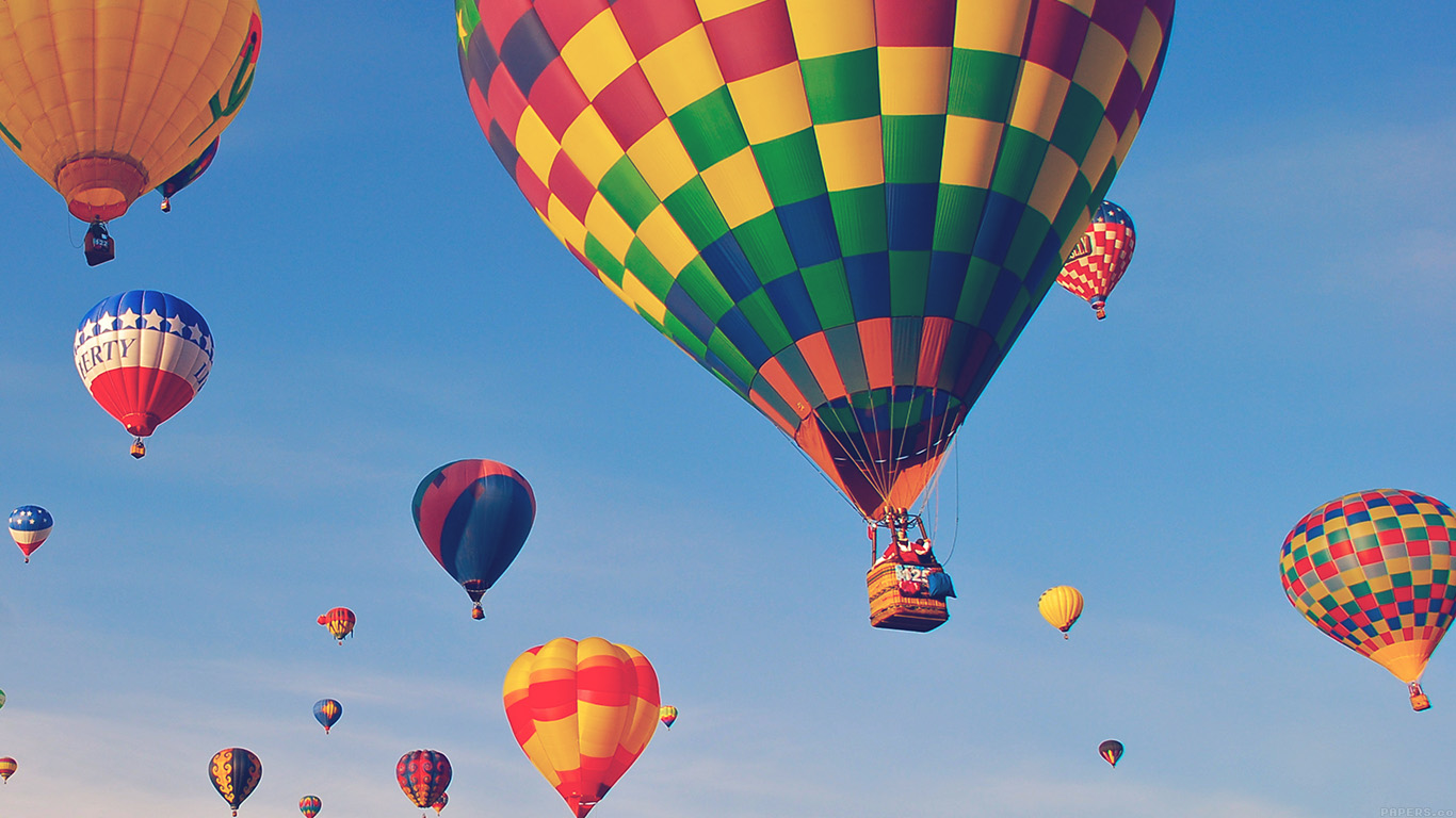 desktop-wallpaper-laptop-mac-macbook-air-mm86-hot-air-balloon-party-nature-sky-wallpaper