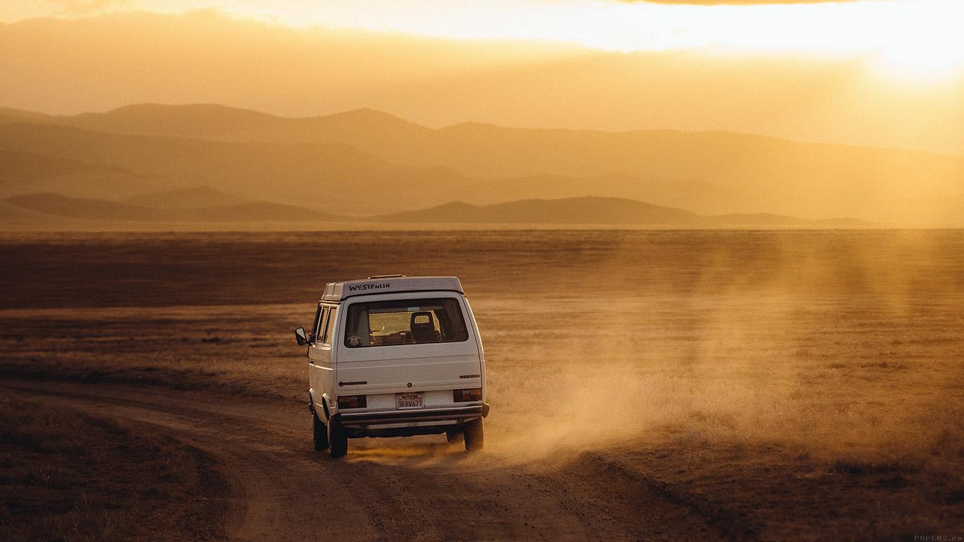 desktop-wallpaper-laptop-mac-macbook-airmm97-desert-car-drive-nature-love-wallpaper