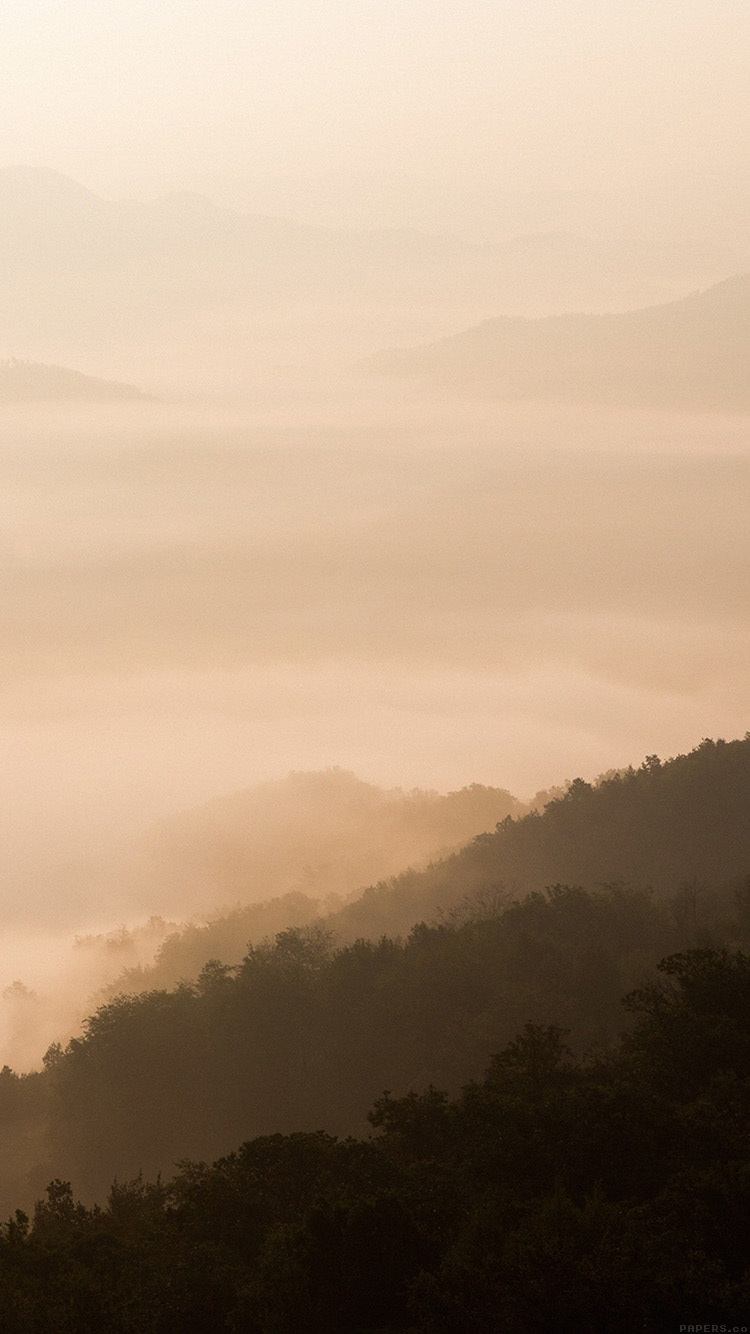 iPhone6papers.co-Apple-iPhone-6-iphone6-plus-wallpaper-mm99-mountain-fog-yellow-nature