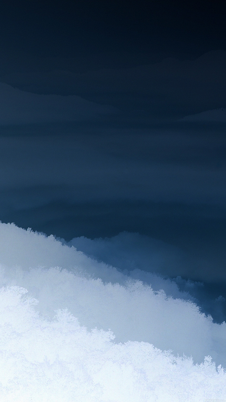 iPhonepapers.com-Apple-iPhone-wallpaper-mn00-mountain-fog-blue-nature