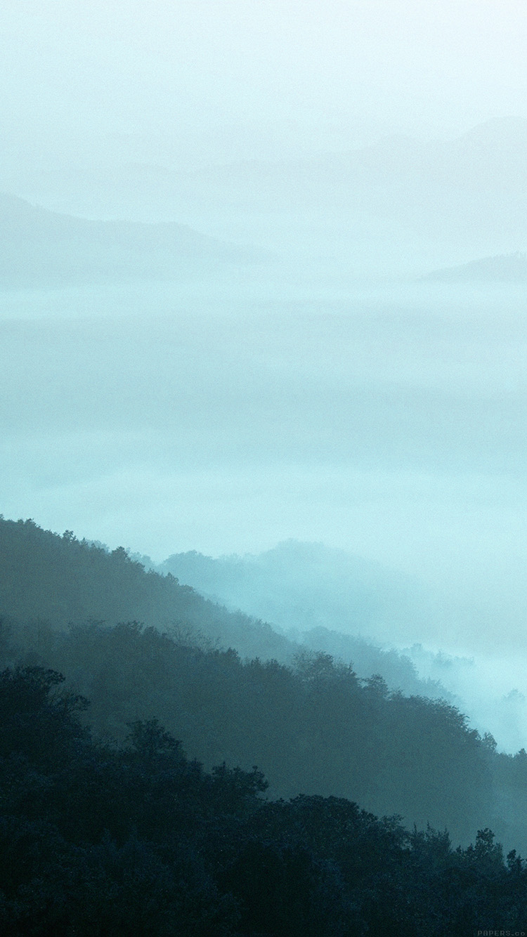 iPhone6papers.co-Apple-iPhone-6-iphone6-plus-wallpaper-mn01-mountain-fog-green-nature