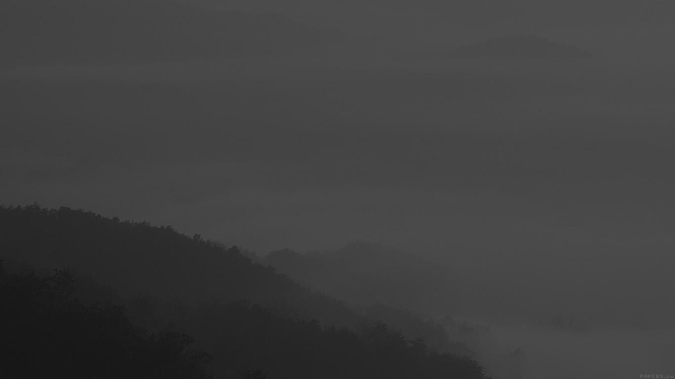 desktop-wallpaper-laptop-mac-macbook-airmn02-mountain-fog-dark-nature-wallpaper