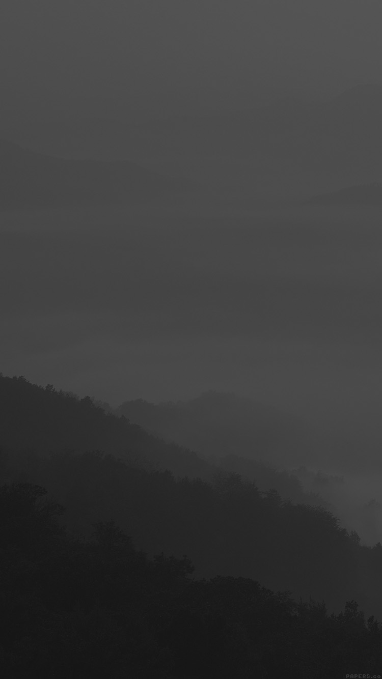 iPhone6papers.co-Apple-iPhone-6-iphone6-plus-wallpaper-mn02-mountain-fog-dark-nature