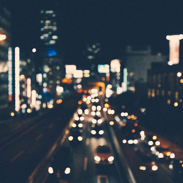 iPapers.co-Apple-iPhone-iPad-Macbook-iMac-wallpaper-mn03-city-bokeh-night-street-nature-wallpaper