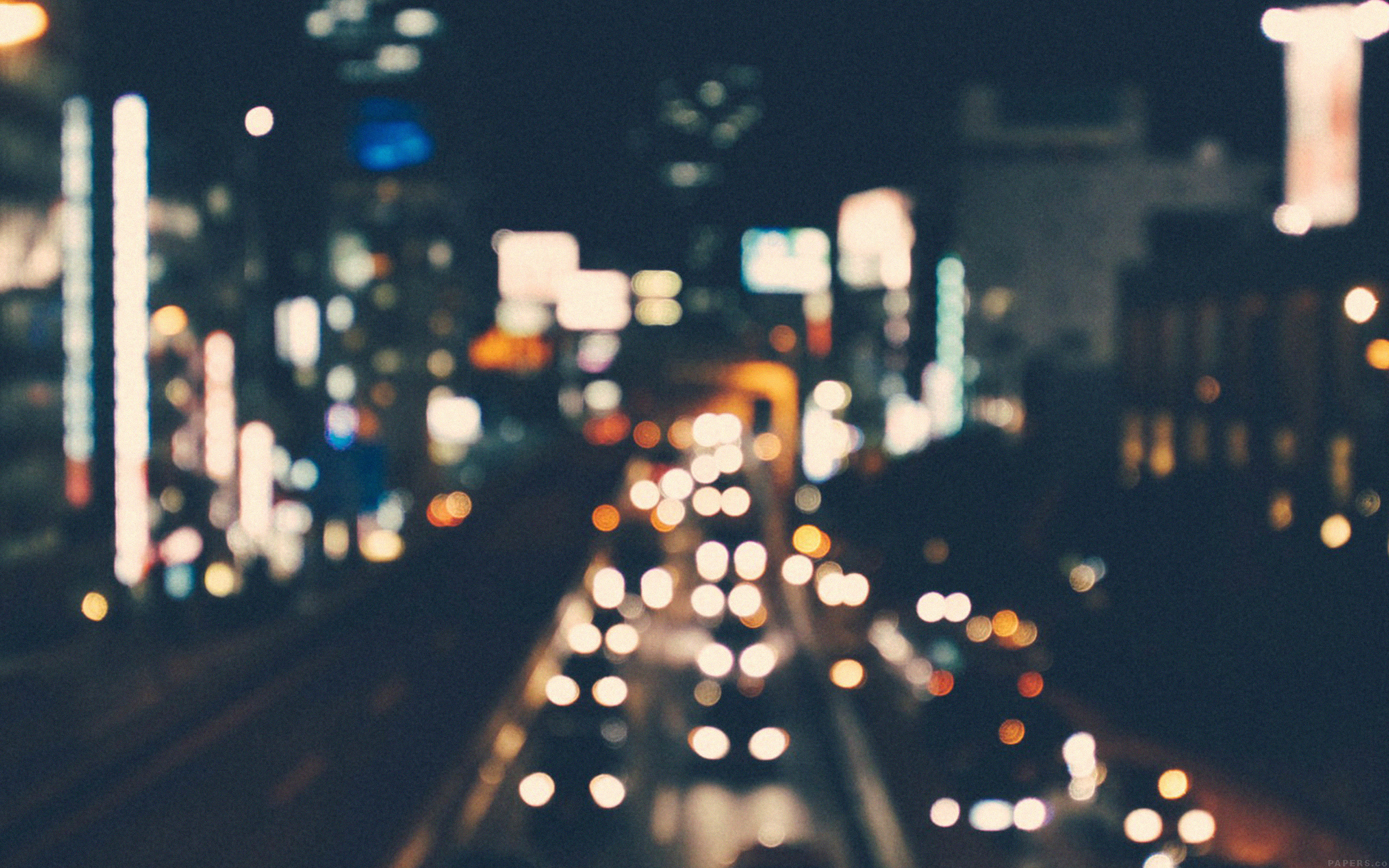 mn03-city-bokeh-night-street-nature-wallpaper