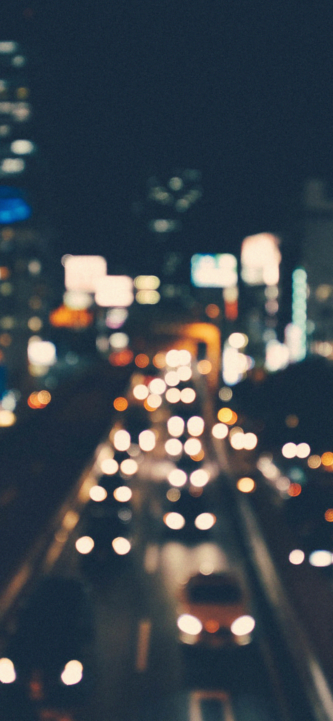 iPhonexpapers.com-Apple-iPhone-wallpaper-mn03-city-bokeh-night-street-nature