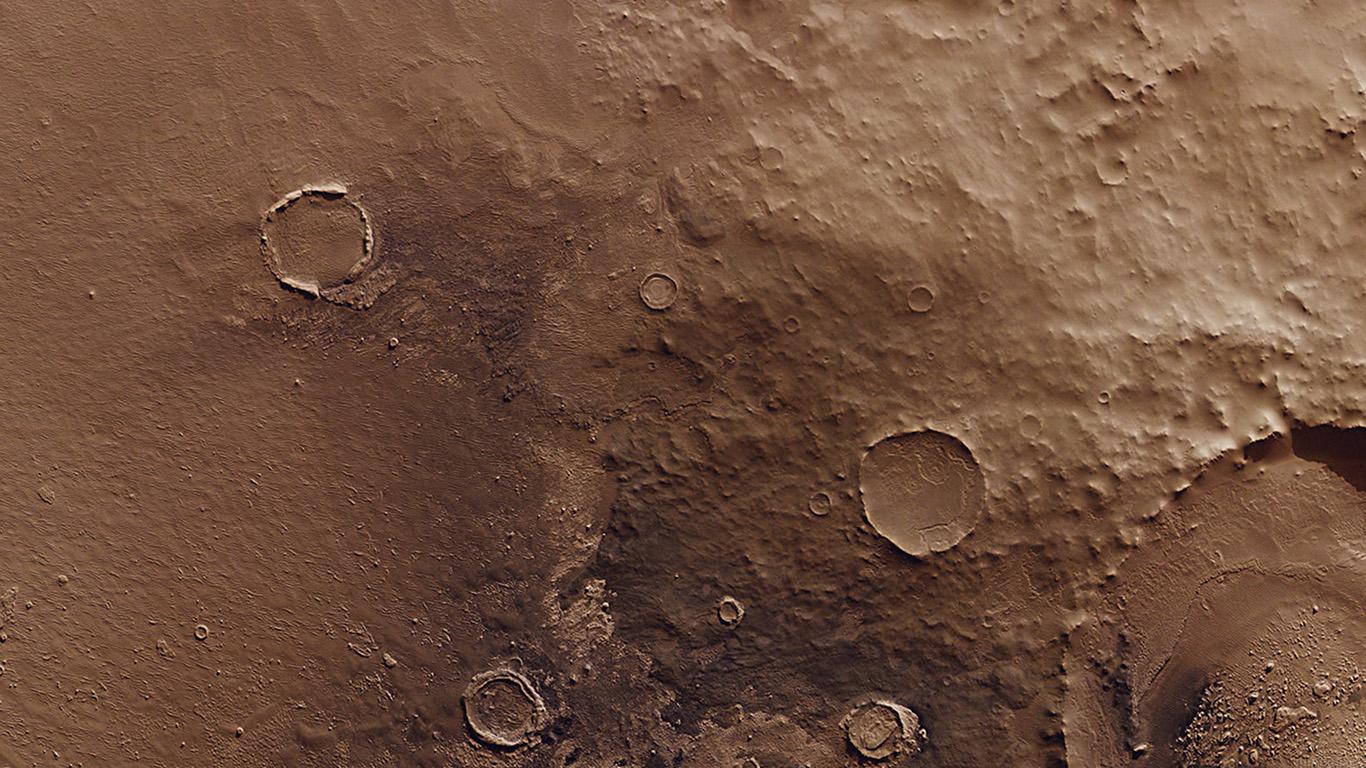 desktop-wallpaper-laptop-mac-macbook-airmn13-space-earth-view-nature-star-wallpaper
