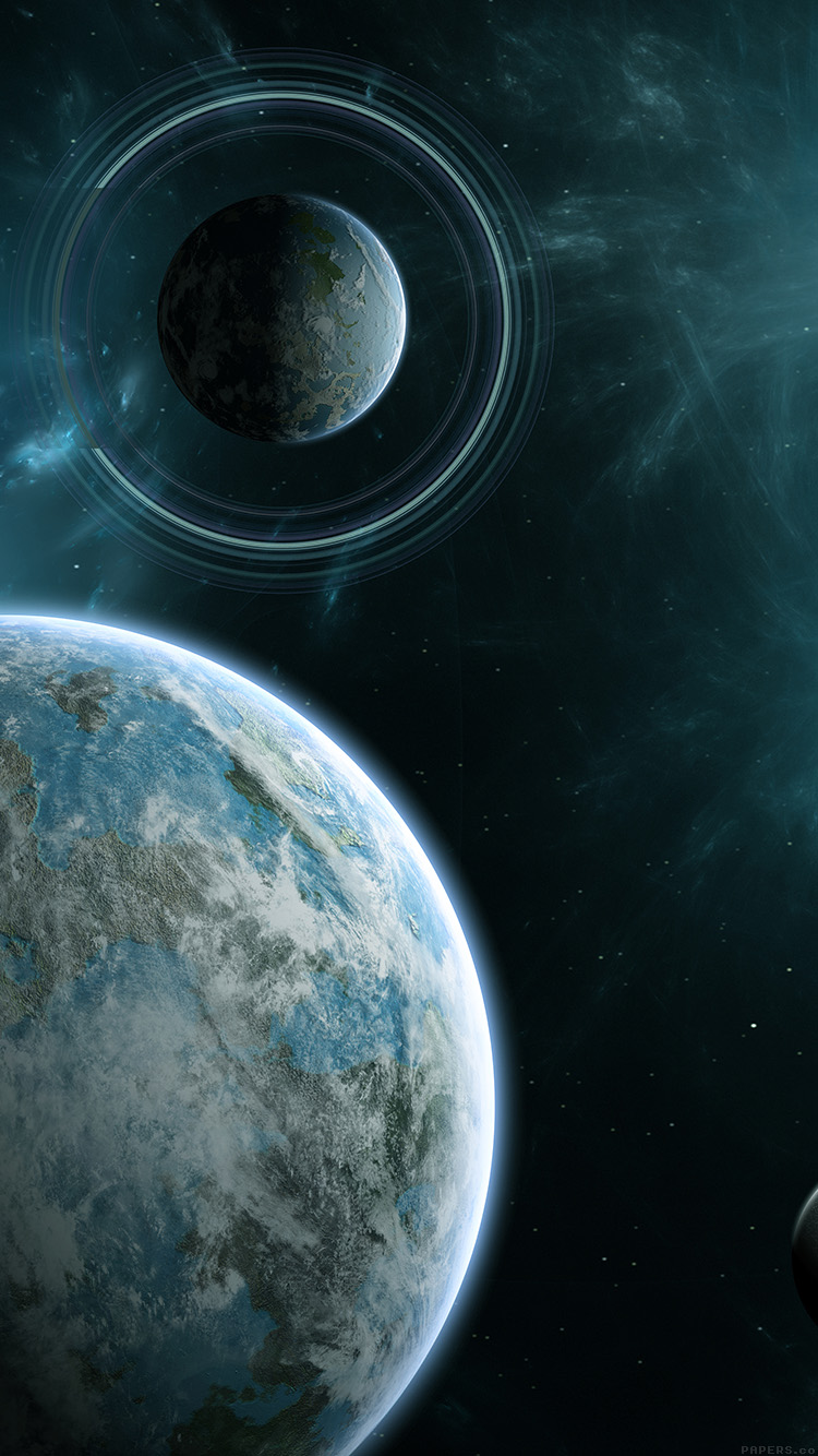 iPhone6papers.co-Apple-iPhone-6-iphone6-plus-wallpaper-mn15-planet-space-star-odyssey-art