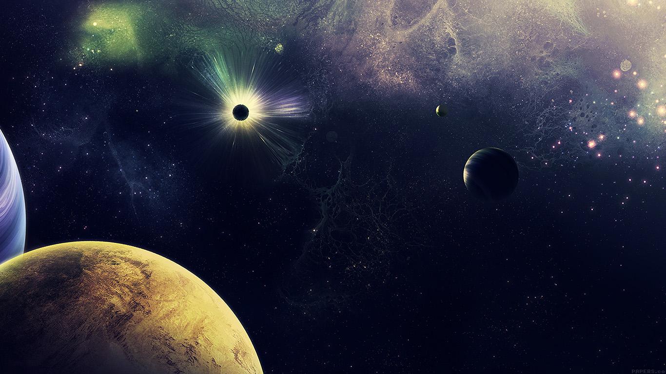 desktop-wallpaper-laptop-mac-macbook-airmn19-stars-planets-lost-blue-art-nature-wallpaper