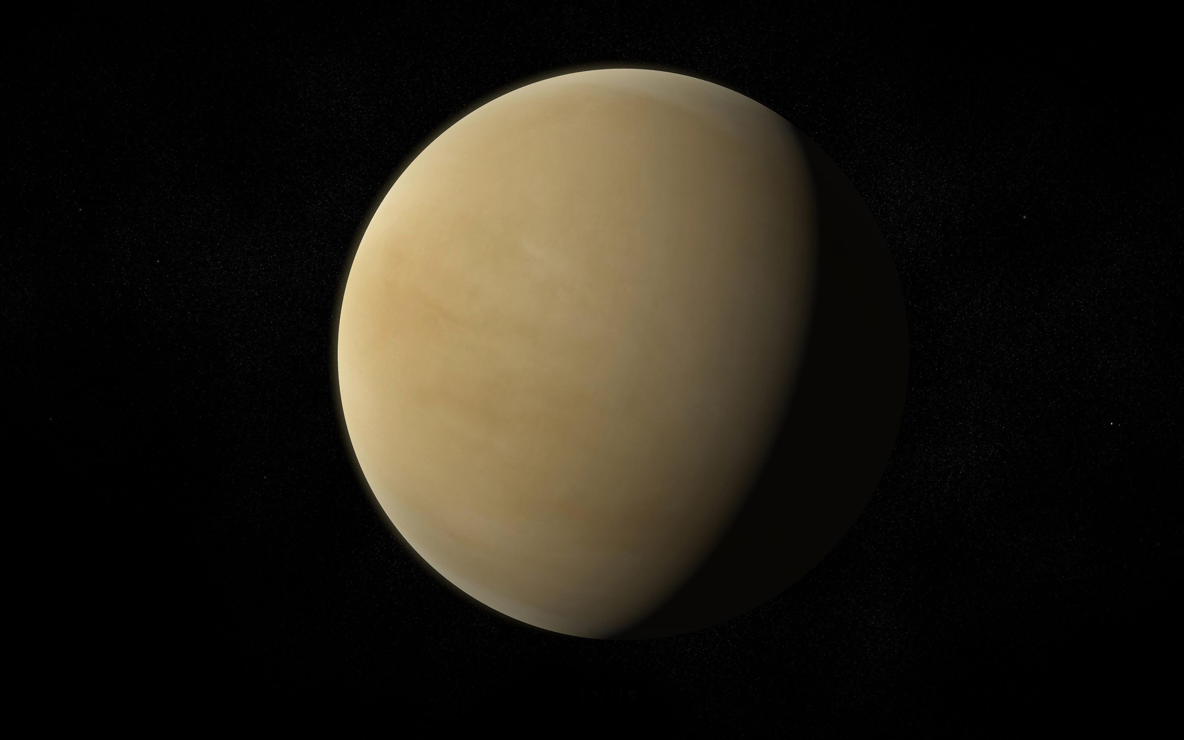 planet venus hd - photo #29
