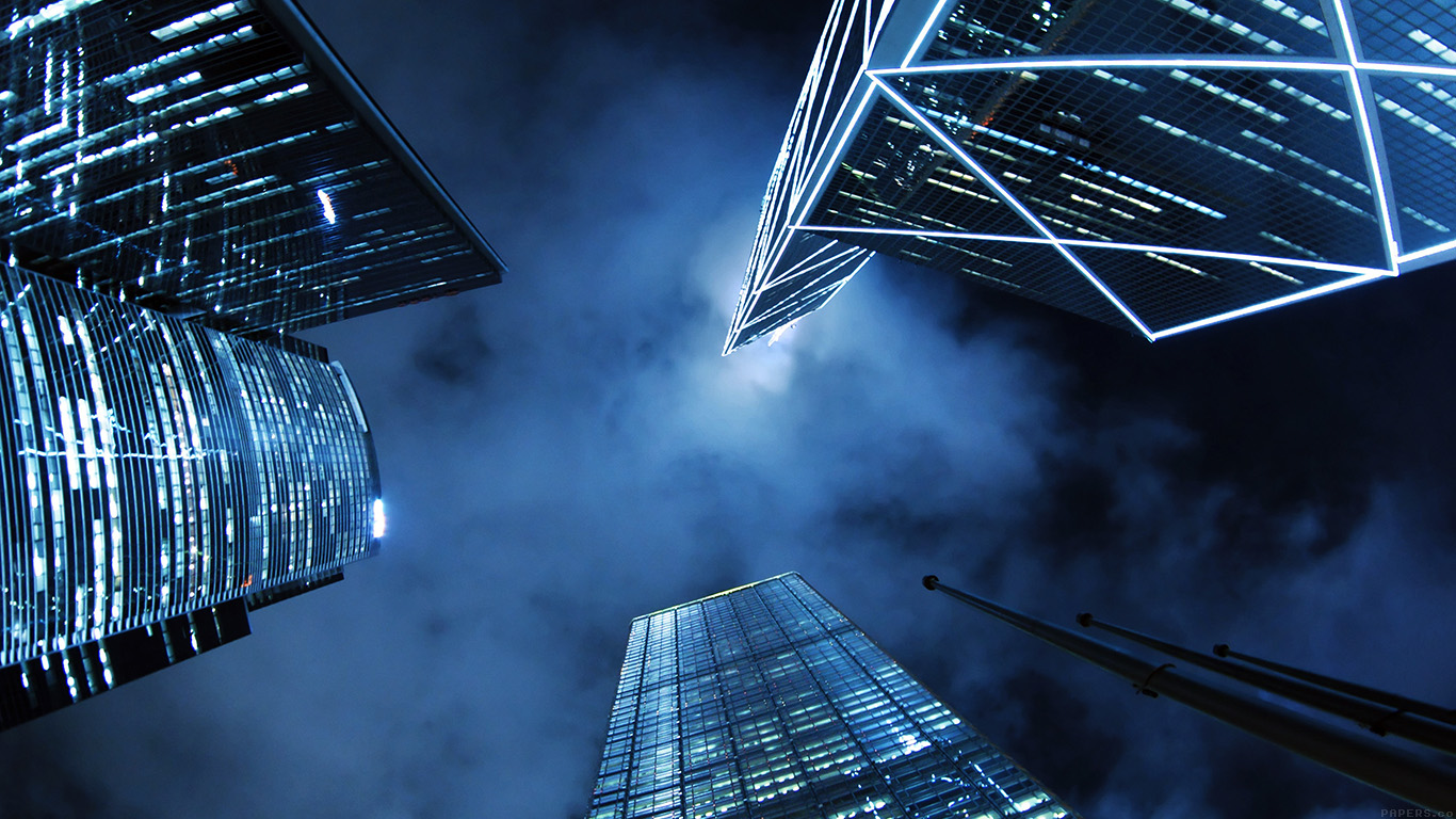 wallpaper-desktop-laptop-mac-macbook-mn24-buildings-blue-night-city-sky-wallpaper