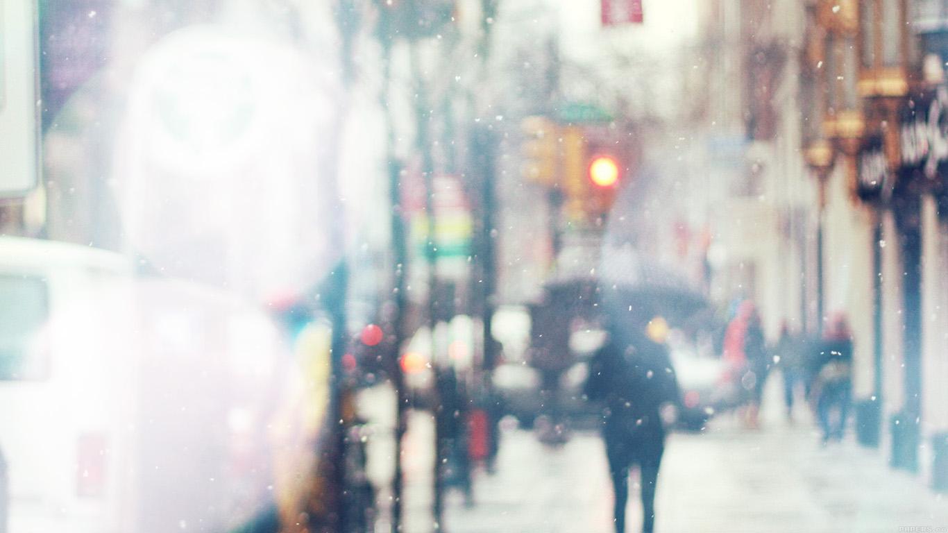desktop-wallpaper-laptop-mac-macbook-airmn27-snow-street-bokeh-flare-winter-walk-city-day-nature-wallpaper
